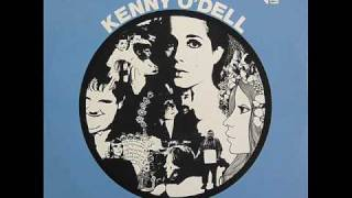 Kenny O