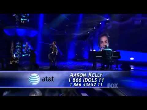 American Idol Season 9 Top 12