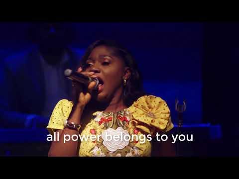 alagbada-ina(all-power-belongs-to-you)---ogelite---2018-worship-songs worship-&-praise-songs