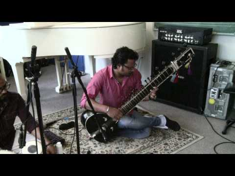- The Players School of Music-Master Class Series Indian Music Workshop Video 1