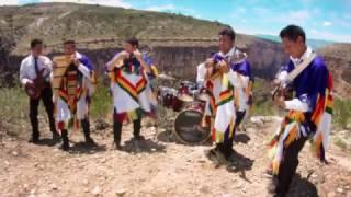 Grupo Promesa - Somos Uno (Video Oficial) 4K