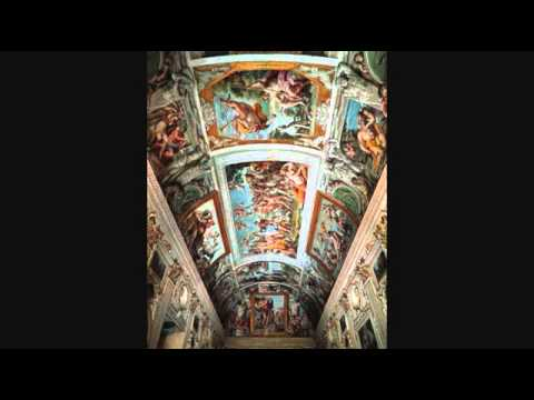 Introduction to Italian Baroque Art