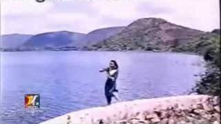 Mitwa Bhool Na Jana / SongsMastee.Com