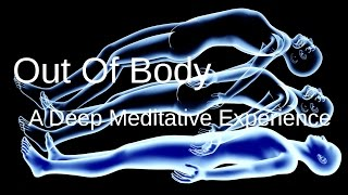 Repeat youtube video WARNING: Out of Body Experience, high state of meditation, very deep.