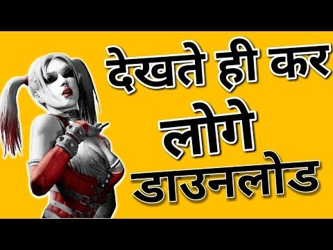 Hot Bird 13B/13C/13E/ CTV और Ren Tv सब Channel भुल जाएंगे इसके सामने🔥🔥!   Stand up india  