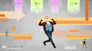 "Just Dance 2014 | DLC Preview: ""One Way or Another"" by One Direction 