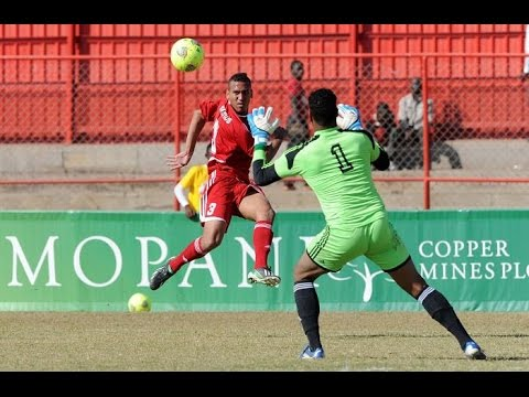 Mauritius Vs Seychelles - 2013 COSAFA Cup