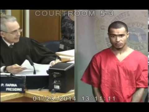 Khalil Sharief bail set at $1,000 after DUI arrest