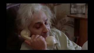 British Film - My Beautiful Laundrette (1985) Clip 1
