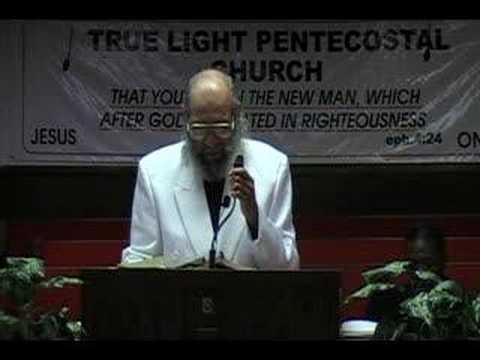 bishop-walker,-called-to-holiness-(1)