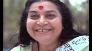 108 names of Shri Mataji