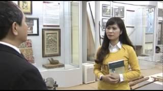"""VTC14_""""Nội Các Trần Trọng Kim"""" – Một Góc Nhìn Khác"""