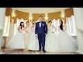 Дмитрий и Маргарита Ты моя невеста mp3