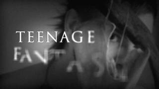 """Secret & Whisper """"Teenage Fantasy"""" Album Trailer"""