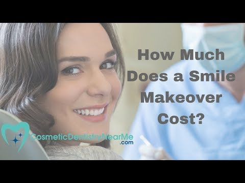 how-much-does-a-smile-makeover-cost?