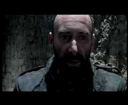 "Macbeth - Antony Sher - ""Tomorrow and tomorrow and tomorrow..."""