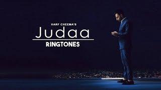 Judaa Song Ringtone Download Mp3 | New Song Ringtone | JUDAA : Harf Cheema