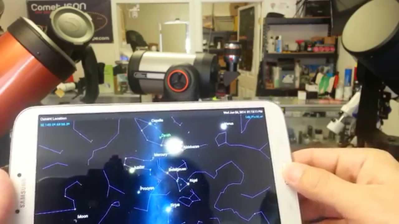 Authentic escam button q h mp wifi ip ir camera au