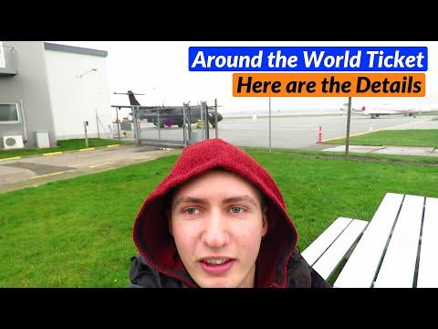 my-first-around-the-world-ticket---all-flight-details-(vlog)