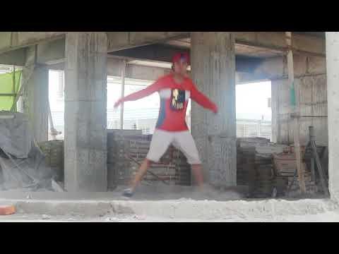 ABCD 2 song   Independence day special   vandematram   Mihir jack rex   D-panther crew