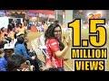 Video: Nirahua ke 4s aur 6s par dance karti Amrapali Dubey   Spicy Bhojpuri