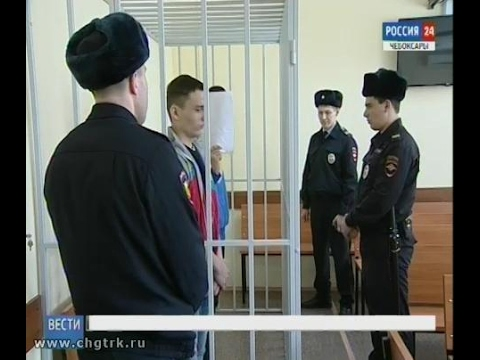 Проститутки Курска - Индивидуалки