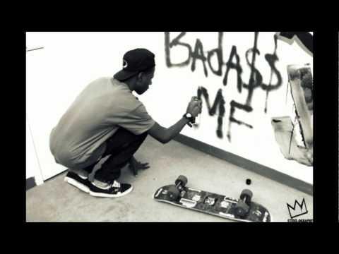 Joey Bada$$- Survival Tactics (Clean) ft. Capital Steez HD with Download link