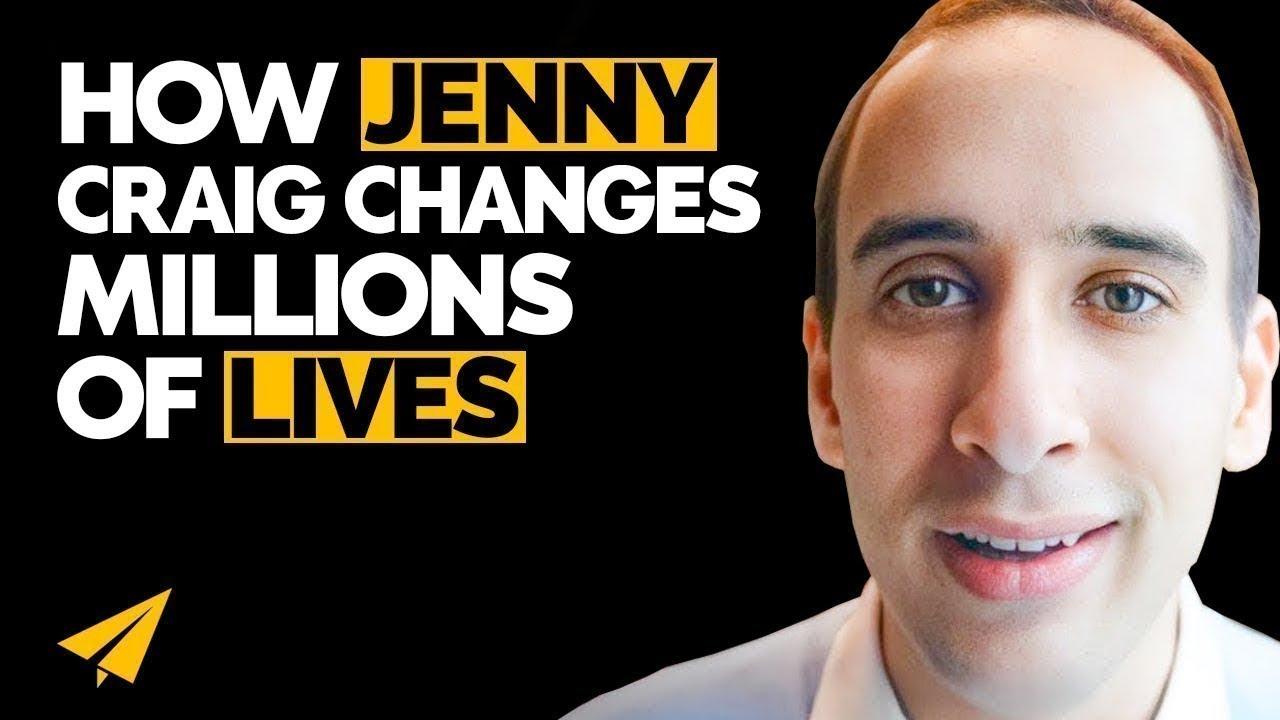 postări de succes postări de succes jenny craig