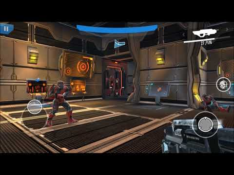 nova legacy mod apk unlimited money and trilithium download android