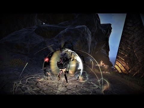 "Templar Tank - ""Divine Guardian"" - Dragonhold"