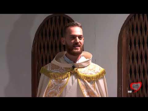 Adorazione Eucaristica e Novena al SS. Salvatore - 4 agosto 2020