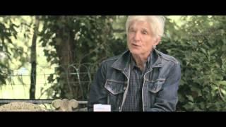 Interview Uwe Ommer / Exposition Famille d'ados à l'Été des Portraits / Bourbon Lancy