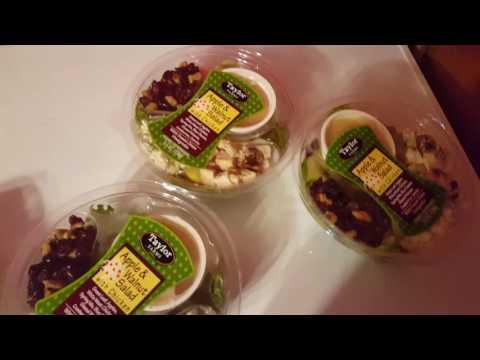 Friday Food Haul -Dollar Tree- Dollar General- Greers Cash Saver