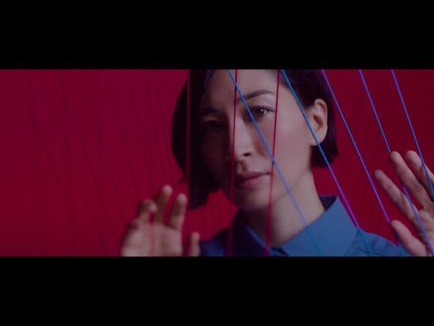 Youtube: Dokuhaku / Maaya Sakamoto