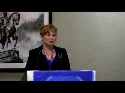 R  Lisa Kaufman | USA | Pharma 2015 | Conference Series LLC