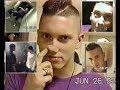 Capture de la vidéo Eminem Story -  Ǝ True Hollywood Story Italy