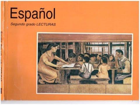 libro de access 2010 pdf español