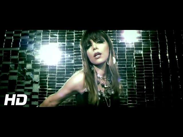 SOHNYA - HADIQA KIANI - OFFICIAL VIDEO