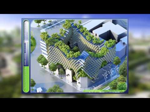 the smart city paris 2050 youtube. Black Bedroom Furniture Sets. Home Design Ideas