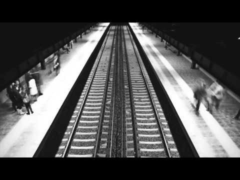 Entre luces - Utopians