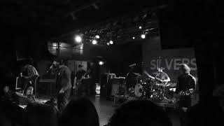Silverstein - München 23.10.18
