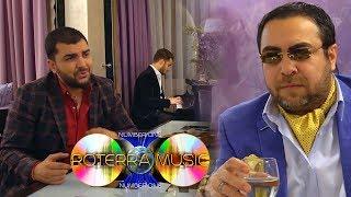 Cristi Mega - Suflet bun si cu obraz (Official video)