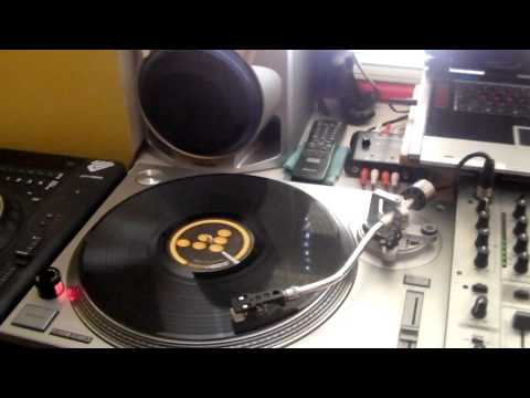 Yan Parker Mix - Special Bibi (Better Days) Vol.2 Part 5