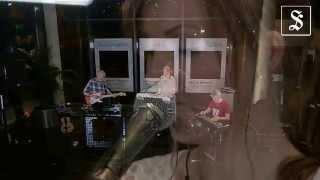 Lillian Iversen Trio