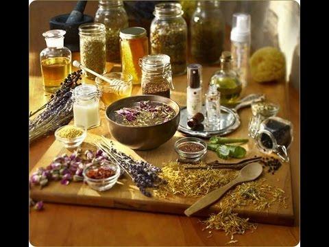Монастырский чай купить в Барановичах