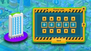 Tap Tap Builder | How To Get Free Coupons