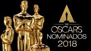 Оскар 2018: Лучший фильм