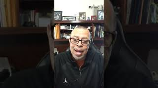 2-3-21 Noon Day Bible Study