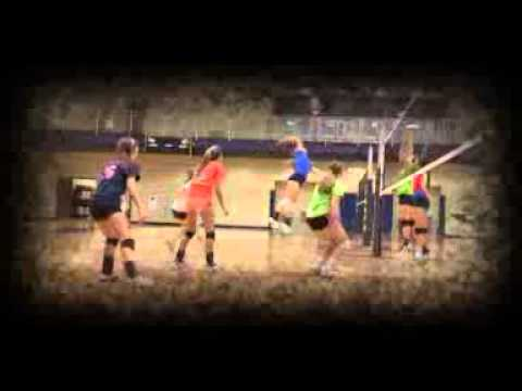 LN Vb 2012 Intro Video.3gp