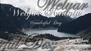Wonderful Day - Welyar Kauntu